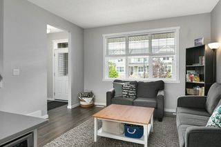 Photo 5: 2255 GLENRIDDING Boulevard in Edmonton: Zone 56 Attached Home for sale : MLS®# E4203586