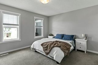 Photo 15: 2255 GLENRIDDING Boulevard in Edmonton: Zone 56 Attached Home for sale : MLS®# E4203586