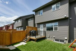 Photo 21: 2255 GLENRIDDING Boulevard in Edmonton: Zone 56 Attached Home for sale : MLS®# E4203586