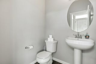 Photo 10: 2255 GLENRIDDING Boulevard in Edmonton: Zone 56 Attached Home for sale : MLS®# E4203586