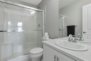 Photo 17: 2255 GLENRIDDING Boulevard in Edmonton: Zone 56 Attached Home for sale : MLS®# E4203586