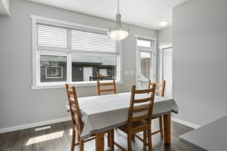 Photo 9: 2255 GLENRIDDING Boulevard in Edmonton: Zone 56 Attached Home for sale : MLS®# E4203586