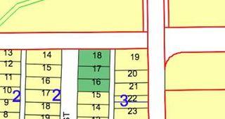 Photo 2: 1st street TWP RD 661: Flatbush Vacant Lot for sale : MLS®# E4203888