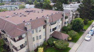 Photo 20: 104 1488 MERKLIN Street: White Rock Condo for sale (South Surrey White Rock)  : MLS®# R2470380