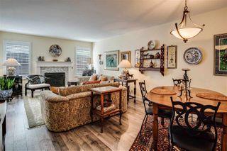Photo 7: 104 1488 MERKLIN Street: White Rock Condo for sale (South Surrey White Rock)  : MLS®# R2470380