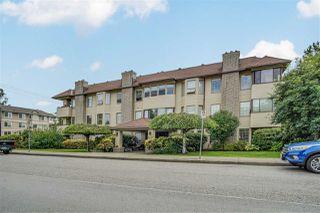 Photo 18: 104 1488 MERKLIN Street: White Rock Condo for sale (South Surrey White Rock)  : MLS®# R2470380