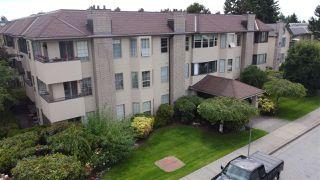 Photo 19: 104 1488 MERKLIN Street: White Rock Condo for sale (South Surrey White Rock)  : MLS®# R2470380