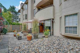 Photo 3: 104 1488 MERKLIN Street: White Rock Condo for sale (South Surrey White Rock)  : MLS®# R2470380