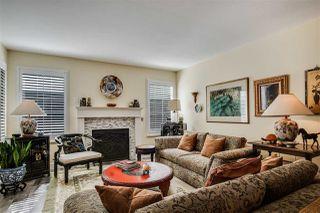 Photo 8: 104 1488 MERKLIN Street: White Rock Condo for sale (South Surrey White Rock)  : MLS®# R2470380