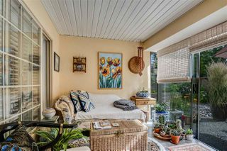 Photo 11: 104 1488 MERKLIN Street: White Rock Condo for sale (South Surrey White Rock)  : MLS®# R2470380