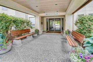 Photo 16: 104 1488 MERKLIN Street: White Rock Condo for sale (South Surrey White Rock)  : MLS®# R2470380