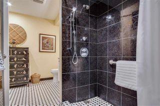 Photo 13: 104 1488 MERKLIN Street: White Rock Condo for sale (South Surrey White Rock)  : MLS®# R2470380