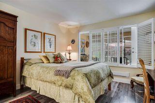 Photo 12: 104 1488 MERKLIN Street: White Rock Condo for sale (South Surrey White Rock)  : MLS®# R2470380
