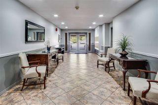 Photo 17: 104 1488 MERKLIN Street: White Rock Condo for sale (South Surrey White Rock)  : MLS®# R2470380