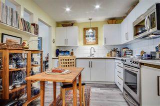 Photo 6: 104 1488 MERKLIN Street: White Rock Condo for sale (South Surrey White Rock)  : MLS®# R2470380