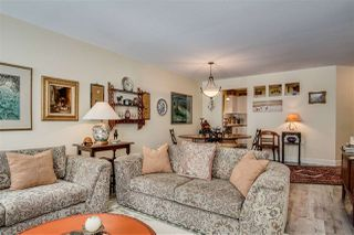 Photo 9: 104 1488 MERKLIN Street: White Rock Condo for sale (South Surrey White Rock)  : MLS®# R2470380