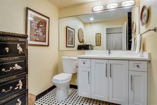 Photo 14: 104 1488 MERKLIN Street: White Rock Condo for sale (South Surrey White Rock)  : MLS®# R2470380