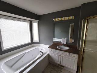 """Photo 9: 8716 117 Avenue in Fort St. John: Fort St. John - City NE House for sale in """"HUNTER TRAPP"""" (Fort St. John (Zone 60))  : MLS®# R2474026"""