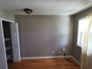 """Photo 7: 8716 117 Avenue in Fort St. John: Fort St. John - City NE House for sale in """"HUNTER TRAPP"""" (Fort St. John (Zone 60))  : MLS®# R2474026"""