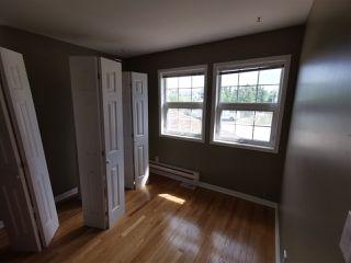 """Photo 13: 8716 117 Avenue in Fort St. John: Fort St. John - City NE House for sale in """"HUNTER TRAPP"""" (Fort St. John (Zone 60))  : MLS®# R2474026"""