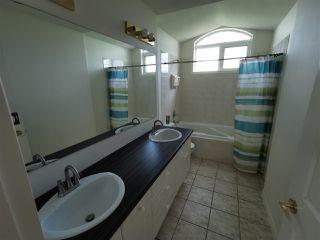 """Photo 11: 8716 117 Avenue in Fort St. John: Fort St. John - City NE House for sale in """"HUNTER TRAPP"""" (Fort St. John (Zone 60))  : MLS®# R2474026"""