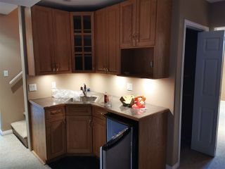 """Photo 21: 8716 117 Avenue in Fort St. John: Fort St. John - City NE House for sale in """"HUNTER TRAPP"""" (Fort St. John (Zone 60))  : MLS®# R2474026"""