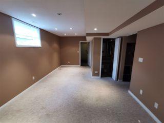 """Photo 20: 8716 117 Avenue in Fort St. John: Fort St. John - City NE House for sale in """"HUNTER TRAPP"""" (Fort St. John (Zone 60))  : MLS®# R2474026"""