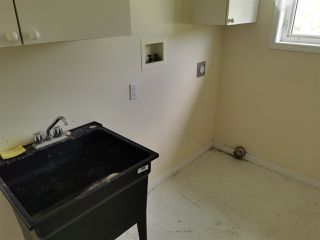 """Photo 18: 8716 117 Avenue in Fort St. John: Fort St. John - City NE House for sale in """"HUNTER TRAPP"""" (Fort St. John (Zone 60))  : MLS®# R2474026"""