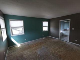 """Photo 8: 8716 117 Avenue in Fort St. John: Fort St. John - City NE House for sale in """"HUNTER TRAPP"""" (Fort St. John (Zone 60))  : MLS®# R2474026"""