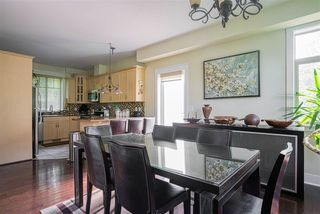 Photo 3: 44371 BAYVIEW Road in Mission: Lake Errock House for sale : MLS®# R2477483