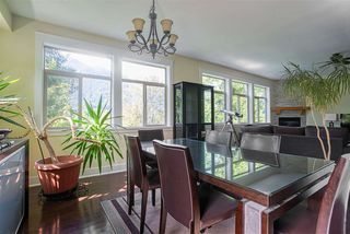 Photo 7: 44371 BAYVIEW Road in Mission: Lake Errock House for sale : MLS®# R2477483
