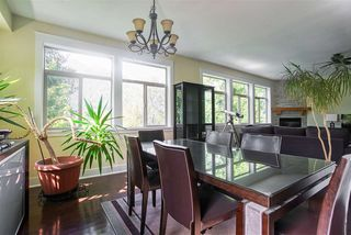Photo 8: 44371 BAYVIEW Road in Mission: Lake Errock House for sale : MLS®# R2477483