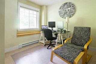 Photo 22: 44371 BAYVIEW Road in Mission: Lake Errock House for sale : MLS®# R2477483
