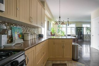 Photo 6: 44371 BAYVIEW Road in Mission: Lake Errock House for sale : MLS®# R2477483