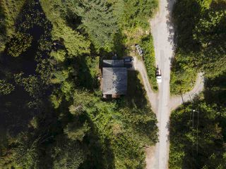 Photo 2: 44371 BAYVIEW Road in Mission: Lake Errock House for sale : MLS®# R2477483