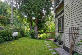 Photo 30: 44371 BAYVIEW Road in Mission: Lake Errock House for sale : MLS®# R2477483
