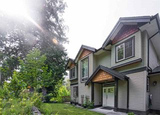 Photo 13: 44371 BAYVIEW Road in Mission: Lake Errock House for sale : MLS®# R2477483