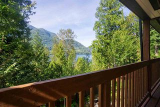 Photo 32: 44371 BAYVIEW Road in Mission: Lake Errock House for sale : MLS®# R2477483