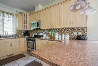 Photo 5: 44371 BAYVIEW Road in Mission: Lake Errock House for sale : MLS®# R2477483