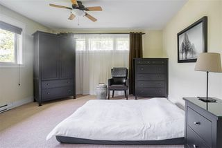 Photo 18: 44371 BAYVIEW Road in Mission: Lake Errock House for sale : MLS®# R2477483