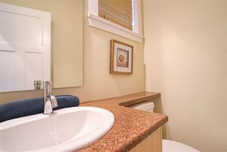 Photo 26: 44371 BAYVIEW Road in Mission: Lake Errock House for sale : MLS®# R2477483