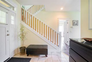 Photo 16: 44371 BAYVIEW Road in Mission: Lake Errock House for sale : MLS®# R2477483