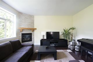 Photo 12: 44371 BAYVIEW Road in Mission: Lake Errock House for sale : MLS®# R2477483
