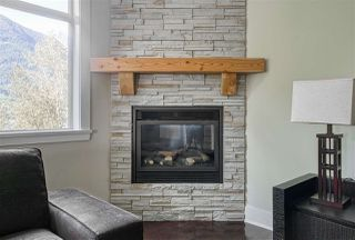 Photo 10: 44371 BAYVIEW Road in Mission: Lake Errock House for sale : MLS®# R2477483