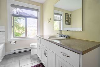 Photo 19: 44371 BAYVIEW Road in Mission: Lake Errock House for sale : MLS®# R2477483