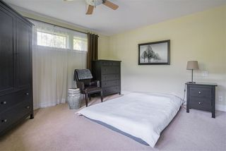 Photo 17: 44371 BAYVIEW Road in Mission: Lake Errock House for sale : MLS®# R2477483