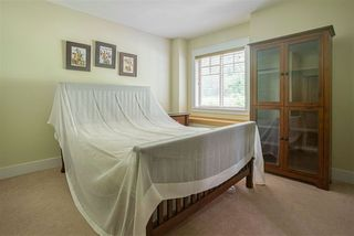 Photo 23: 44371 BAYVIEW Road in Mission: Lake Errock House for sale : MLS®# R2477483