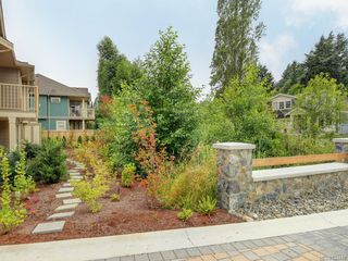 Photo 8: 1 3933 South Valley Dr in Saanich: SW Strawberry Vale Row/Townhouse for sale (Saanich West)  : MLS®# 843440