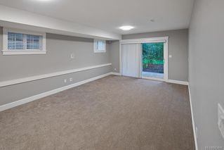 Photo 27: 1 3933 South Valley Dr in Saanich: SW Strawberry Vale Row/Townhouse for sale (Saanich West)  : MLS®# 843440