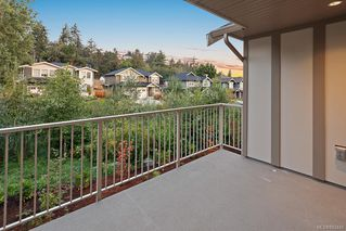 Photo 17: 1 3933 South Valley Dr in Saanich: SW Strawberry Vale Row/Townhouse for sale (Saanich West)  : MLS®# 843440